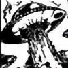 OhOhDoe's avatar