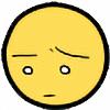 Ohokaythenplz's avatar