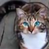 oHoney's avatar