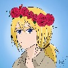 Ohotn's avatar