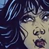 ohparapraxia's avatar