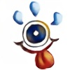 ohpewpew's avatar