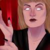 ohpleasesharon's avatar