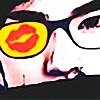 ohrangeeun's avatar