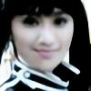 Ohreemamma's avatar