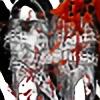 ohrna's avatar