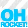 ohrocket's avatar