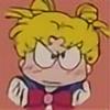 ohrvoice's avatar
