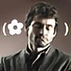 ohsammy's avatar