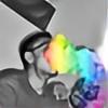ohsarah's avatar