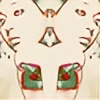 ohScorpio's avatar