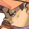 ohsh-ean's avatar