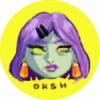 ohsh's avatar