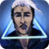 ohsharketype's avatar