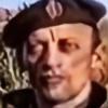 ohshit420's avatar