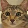 ohshitkittenplz's avatar