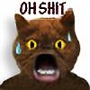 OhShitpxl's avatar