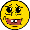 ohshityesplz's avatar