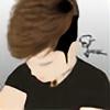 ohshizitsearny's avatar