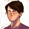 ohsnap-son's avatar