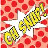 OhSnapPhotoAndDesign's avatar