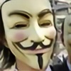 OhsoFifi's avatar