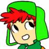 OhSoNear's avatar