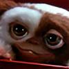 ohsono's avatar