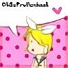 OhSoPrullenbaak's avatar