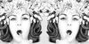 OhSoSurreal's avatar