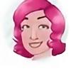 OhSoVeryAdorkable's avatar