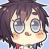 OhSquishy's avatar