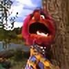 OhSugarPlums's avatar