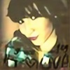 Ohsweetparadise's avatar