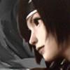 OhSweetSerenity71892's avatar
