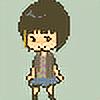 OhSweetTea's avatar