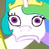 ohthatandy's avatar