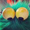 ohTHATsean's avatar