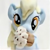 OhThePlushabilities's avatar