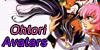 OhtoriAvatars's avatar