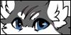 OhuDogs's avatar