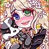 oHufflepuff's avatar