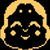 ohukuro's avatar