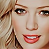 OhWeBelongToMusic's avatar