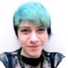 ohwhatfinefools's avatar