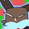 ohwowitstaken's avatar