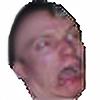 ohwtfplz's avatar