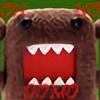 OHxNOxDOMO's avatar