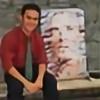 ohy3ah12's avatar