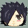 ohyourface's avatar